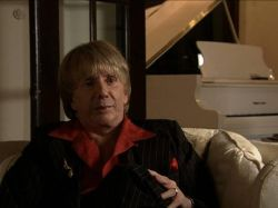 Phil Spector | Biography, Movie Highlights and Photos ...