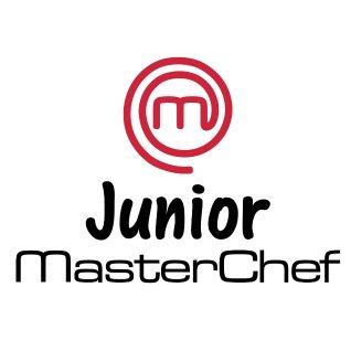 Junior Masterchef [TV Series]