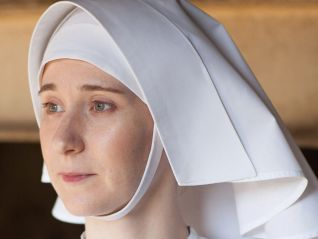 Call the Midwife: Episode 5