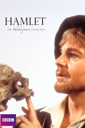 characteristics of hamlet Get an answer for 'in hamlet, what are the main characteristics of prince hamlet ' and find homework help for other hamlet questions at enotes.