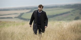Broadchurch: Episode 4
