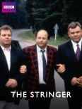The Stringer