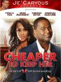Cheaper to Keep Her