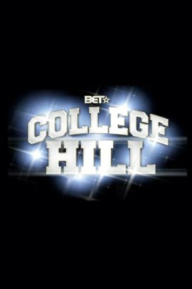 College Hill [TV Series]