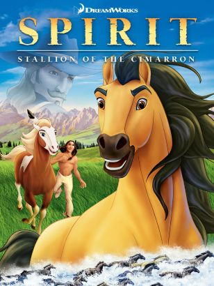 39 Best Spirt Images Drawings Horses Horse Movies