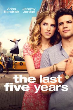 Synopsis Drama Desk award-winner The Last Five Years is Jason Robert Brown's intimate window into a couple's doomed marriage. Cathy, a struggling actress, and Jamie, a budding novelist on the brink of wild success, are somethings in New York who meet, fall in .