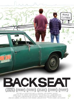 Backseat
