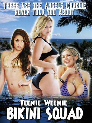 teens-and-teenie-bikini-click-couple-fuck-movie-teen