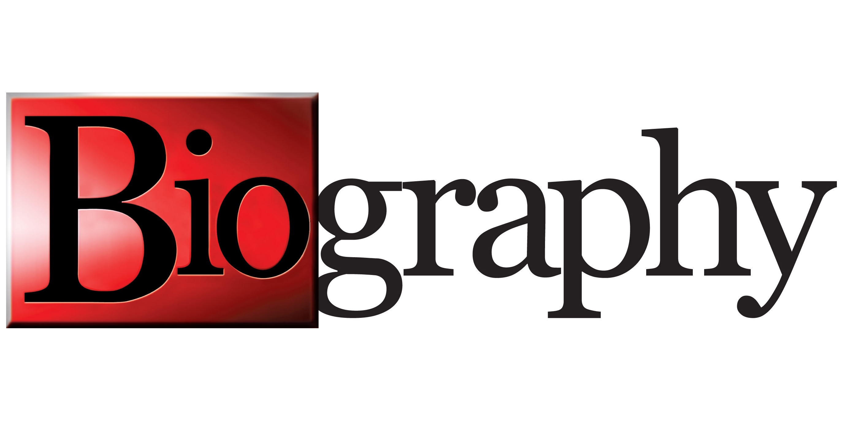 Biography Tv Documentary Series Synopsis