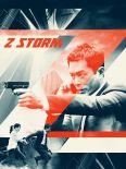 Z Storm