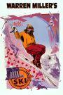Warren Miller's Born to Ski