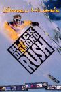 Warren Miller's Black Diamond Rush