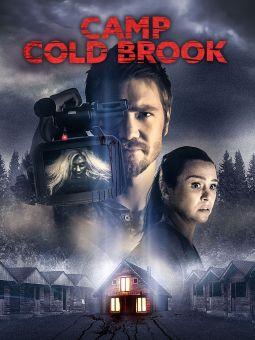 Camp Cold Brook