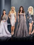 The Real Housewives of Beverly Hills [TV Series]