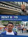 Rent Boys