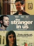 The Stranger in Us