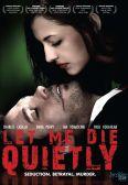 Let Me Die Quietly