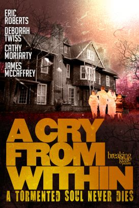 A Cry from Within (2014)