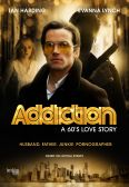 Addiction: A '60s Love Story