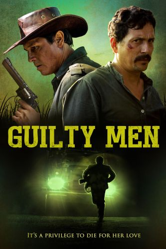 Guilty Men