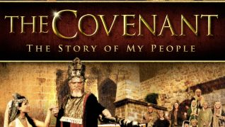 The Covenant: The Story of My People