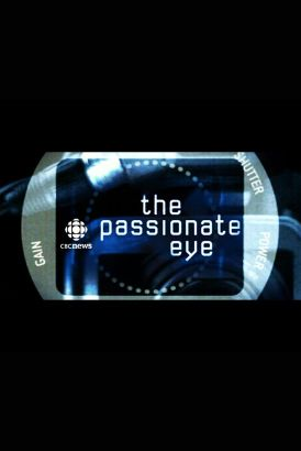 The Passionate Eye [TV Documentary Series]