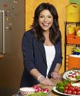 The Rachael Ray Show [TV Series]