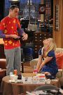 The Big Bang Theory : The Gorilla Experiment