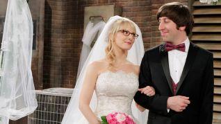 The Big Bang Theory: The Countdown Reflection