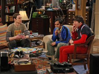 The Big Bang Theory: The Recombination Hypothesis