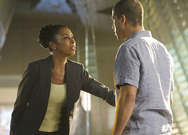 CSI: Miami (TV Series 2002–2012) - Episodes - IMDb