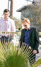 CSI: Miami : Point of Impact