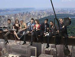 CSI: NY: Season 03