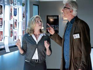CSI: Crime Scene Investigation: Malice in Wonderland