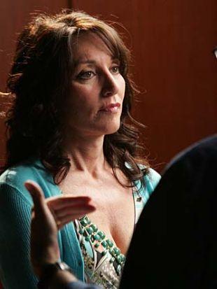 CSI: Crime Scene Investigation : Two and a Half Deaths