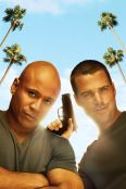 NCIS: Los Angeles: Season 01