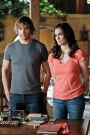 NCIS: Los Angeles : Windfall