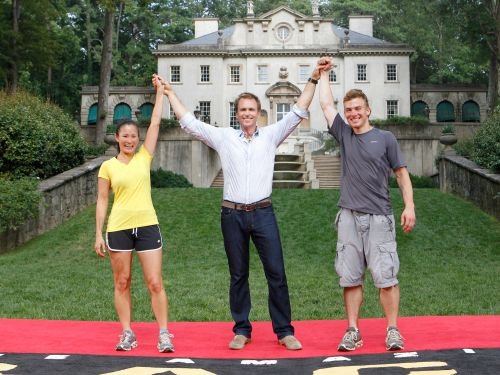 Phil Keoghan   Biography, Movie Highlights and Photos ... - photo#6