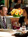 The Good Wife : Affairs of State