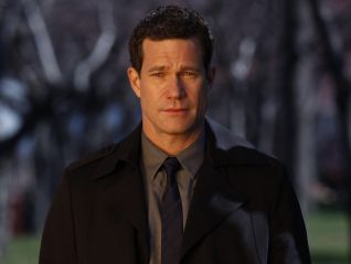 Unforgettable [TV Series]