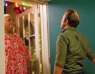 Hawaii Five-0: Ke Koho Mamao Aku