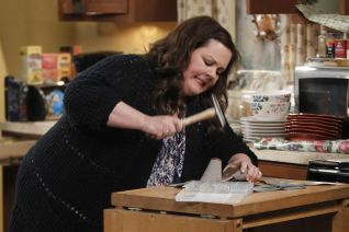 Mike & Molly: To Have and Withold