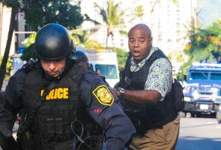 Hawaii Five-0: E 'Imi Pono