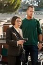 NCIS: Los Angeles : Absolution
