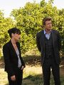 The Mentalist : Red Moon