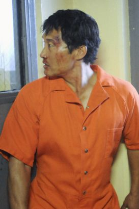 Hawaii Five-0: Olelo Ho'opa'i Make (Death Sentence)