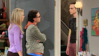 The Big Bang Theory: The Spoiler Alert Segmentation