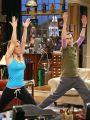 The Big Bang Theory : The Occupation Recalibration