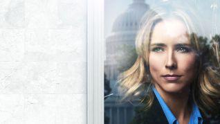 Madam Secretary [TV Series]