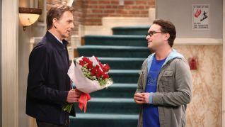 The Big Bang Theory: The Misinterpretation Agitation